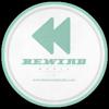 Rewind Media