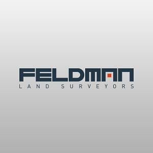 Profile picture for Feldman Land Surveyors