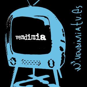Profile picture for VendimiaTV