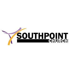 Profile picture for Southpoint Church