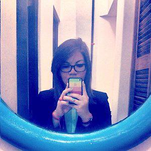 Profile picture for daniRd