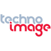 Techno Image