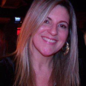 Profile picture for Sonia Garcez
