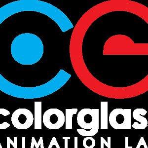 Profile picture for ColorGlass