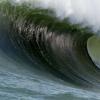 Ocean Driven Film