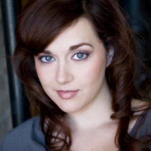 Profile picture for Terissa Kelton
