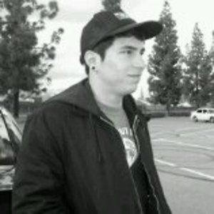 Profile picture for ricardo gutierrez
