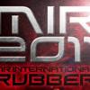 Mr. International Rubber