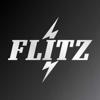 flitz clothing