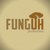Funguh Productions