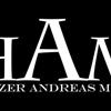HAM - Holzer Andreas Media