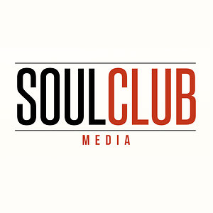 Profile picture for Soul Club Media