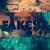 Fakeye