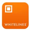 Whitelines Paper