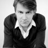 Clemens Schönborn