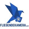 fliegendeKamera.net