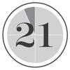 Twenty-One Films