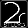 2r-studio