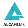 Alca Films