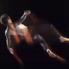 Iceland Dance Company
