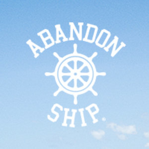 Profile picture for Abandon Ship