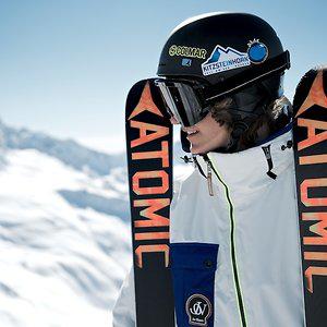 Profile picture for Luca Tribondeau