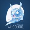 Studio WhooHoo!