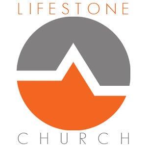 Profile picture for LifeStone Church