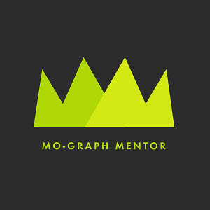 Profile picture for MoGraph Mentor