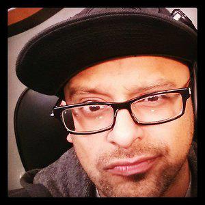 Profile picture for patricklz