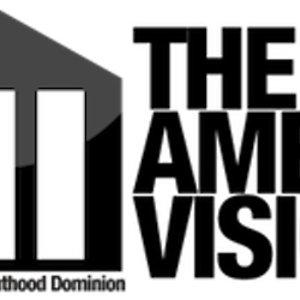 Profile picture for American Vision