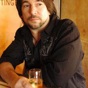 Profile picture for Wayne Mahon