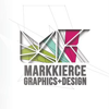 Mark Kierce