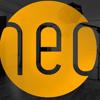 Neo Studios