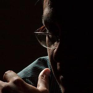 Profile picture for Guillermo Hernández Mendoza