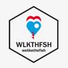 Michele Pesce//WeLikeTheFish