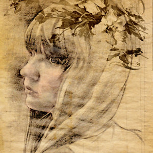 Profile picture for Dalia