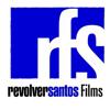 revolversantos films