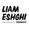 Liam Eshghi