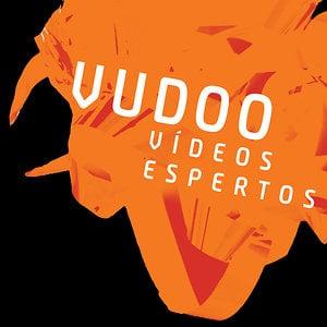 Profile picture for Vudoo | Videos Espertos