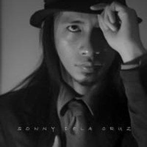 Profile picture for ScenarioFilms by SonnyDelaCruz