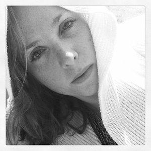 Profile picture for Eva Moss