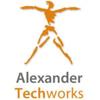 Alexander Techworks