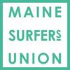 Maine Surfers Union