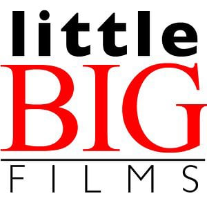 Profile picture for littleBIG Films