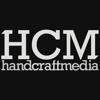 HandCraft Media