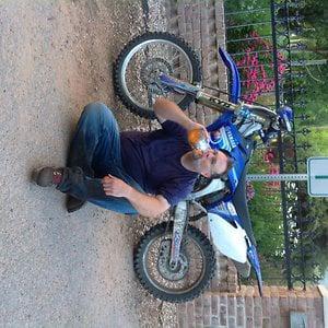 Profile picture for Ric Sorensen