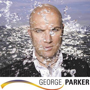 Profile picture for George Parker