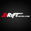 Drift United