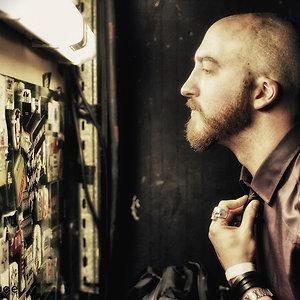 Profile picture for Raphaël Treiner / SHERIFF